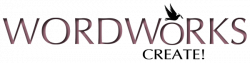 WordWorks Create, LLC Logo